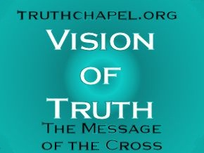 Vision of Truth Television